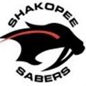 Shakopee High School - Shakopee Girls Hockey