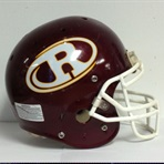 Robertsdale High School - Robertsdale Varsity Football