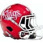 Cass High School - Boys Varsity Football