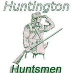 Huntington High School - Huntington Varsity Football