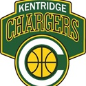 Kentridge High School - Boys Varsity Basketball