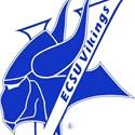 Elizabeth City State University - Mens Varsity Basketball