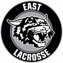 East Chapel Hill High School - Mens' Varsity Lacrosse