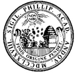 Phillips Academy High School - Boys Varsity Football
