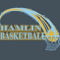 Hamlin High School - Girls Varsity Basketball