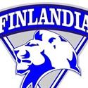 Finlandia University - Mens Varsity Ice Hockey