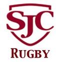 St. John's High School - Boys' Varsity Rugby