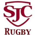 St. John's High School - SJC Rugby Team