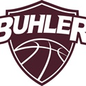 Buhler High School - Boys Varsity Basketball