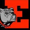 Easton Area High School - Easton Area Boys' Varsity Basketball