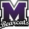 Muncie Central High School - Boys' Freshman Basketball