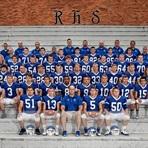 Ripley High School - Ripley Varsity Football
