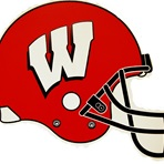 Waverly High School - Boys Varsity Football