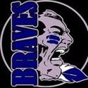 Bourgeois High School - Varsity Boys Basketball