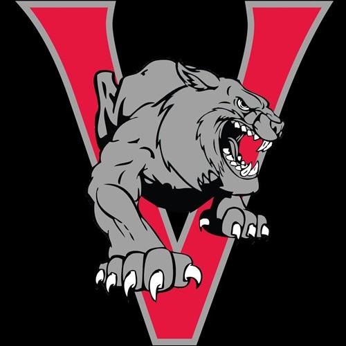 Vanlue High School - JV Basketball