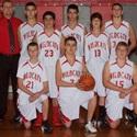 Vanlue High School - Vanlue Boys' JV Basketball