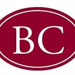 Benedictine High School - Boys Varsity Football