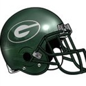 Glenbard West High School - Boys Varsity Football