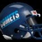 Penns Manor High School - Boys Varsity Football
