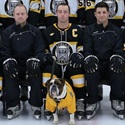 Adrian College - Varsity NCAA Hockey