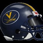 Chicago Vocational High School - Boys Varsity Football