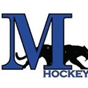 Marian University of Fond Du Lac - Mens Varsity Ice Hockey