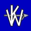 Ketchum High School - Boys Varsity Basketball