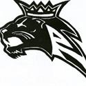 Roy High School - Roy Boys' Varsity Basketball