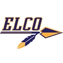 Eastern Lebanon County High School - Boys Varsity Basketball