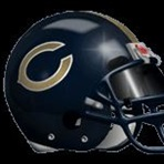 Culpeper County High School - Boys Varsity Football