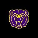 Sarcoxie High School - Girls Varsity Basketball