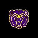 Sarcoxie High School - Sarcoxie Girls' Varsity Basketball