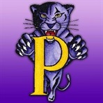 Pittsville High School - Boys Varsity Football