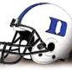 DeRidder High School - Boys Varsity Football