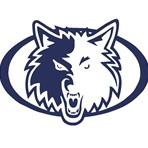 Newsome High School - Varsity Football