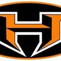 Hoover Youth Football - Hoover Youth Football Football