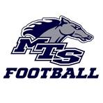 Moore High School - Moore Varsity Football