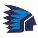 Medfield High School - Medfield Girls' Varsity Basketball