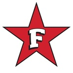 Frazier High School - Varsity Football
