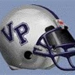 Ville Platte High School - Boys Varsity Football