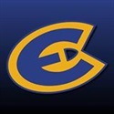 University of Wisconsin - Eau Claire - Men's Hockey