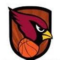 Mayville High School - Girls' Varsity Basketball