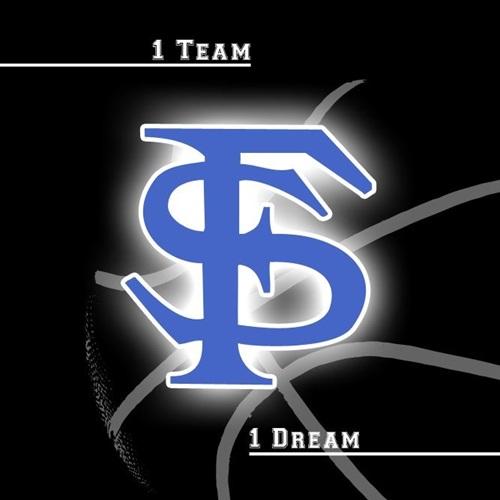 Franklin-Simpson High School - Wildcats