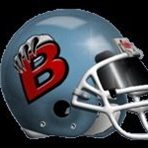 Block High School - Boys Varsity Football