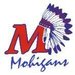 Morgantown High School - Boys Varsity Football