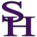 South Harrison High School - Boys Varsity Basketball