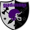 Basel Gladiators Junior Organisation - Basel Gladiators Junior Football