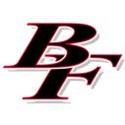 Big Foot High School - Boys Varsity Basketball
