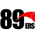 Aalborg 89ers - AaB 89ers Football