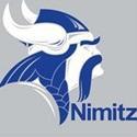 Nimitz High School - Irving Nimitz Viking Football